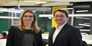 Allianz Türkiye ve İTÜ ARI Teknokent'ten iş birliği