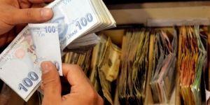 Bakan müjdeyi verdi: Yatırımcılara destek geliyor