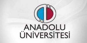 Anadolu Üniversitesi sosyal medyada zirveye oynuyor