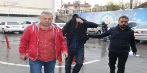 Kripto FETÖ yapılanmasına operasyon: 70 gözaltı kararı