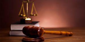 Yakalama kararı bulunan üsteğmen ve astsubay gözaltında