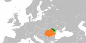 Avrupa'da harita değişiyor, iki ülke birleşiyor