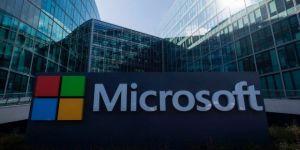 Microsoft, Huawei ürünlerini tekrar listeye ekledi