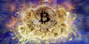 Bitcoin'den şoke eden haber!