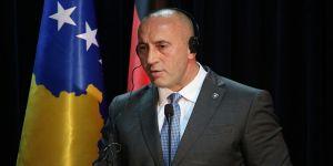 Kosova'da FETÖ depremi!