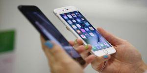 İphone'ler değişiyor ! İşte iOS 11.3 ile birlikte gelen en önemli yenilikler