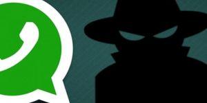 WhatsApp'ta muhteşem değişiklik!