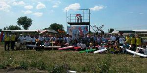 Drone ve İHA'lar bilim için yarışacak