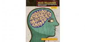 Eyal Winter, 'Akıllı Hissetmek' kitabıyla Bilgi'de
