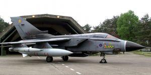 NATO kullanımı için uygun olmadığı ortaya çıktı