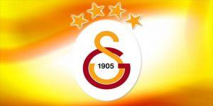 Galatasaray'dan iki kulübe tebrik