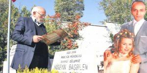 ASELSAN mühendisinin ölümünün sır perdesi aralandı