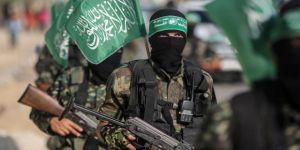 Hamas, İsrail ile normalleşmeyi reddediyor