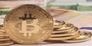Bitcoin için korkutan tahmin!