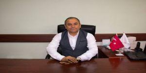 Alparslan Türkeş'in ölüm yıldönümü