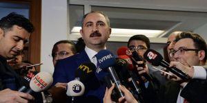 İnce'nin cezaevindeki Demirtaş'ı ziyaretine bakanlıktan izin