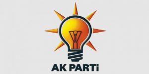 AK Parti anketlere başlıyor