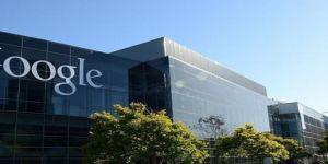 Google'da isyan!