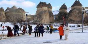 172 bin 33 ziyaretçi turist