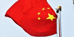 Kuzey Kore'nin kararına Çin'den destek