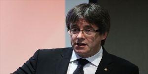Belçika'dan Puigdemont'a davet