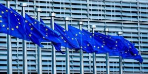 Avrupa Birliği'nden Rusya ve İran'a çağrı