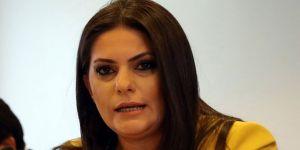 Bakan Sarıeroğlu'ndan asgari ücret açıklaması