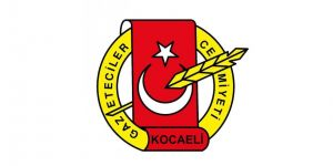 KOGACE'de başkan değişti