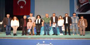 Prof. Dr. Çobanoğlu, Anaerkil dönemi anlattı