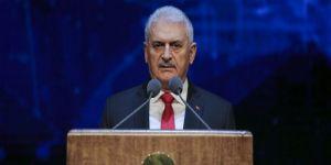 Türkiye özel sektör eliyle kalkınmasını sürdürüyor