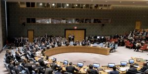 Filistin, BMGK'den koruma isteyecek