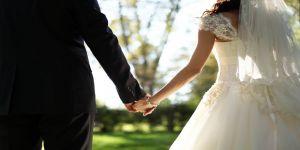 İşte evlenme oranları!