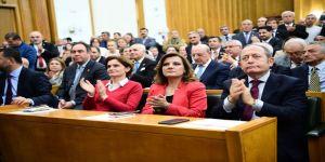"""Kılıçdaroğlu: """"OHAL uygulamasına karşıyız"""""""