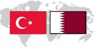 Katar ile swap anlaşması
