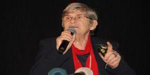 Canan Karatay,kalp krizi ve beyne pırtı atmasının sebebini Gebze'de açıkladı