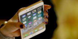 iPhone kullanıcılarına şok ! Telefonları bozuyor