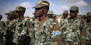 Somali, BAE ile askeri bağlarını koparıyor