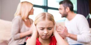 Boşanmış anneler çocuklarına kendi soyadını verebilecek