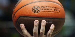 THY Euroleague'de takım sayısı artıyor!