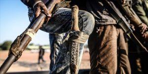 Boko Haram, 1000'den fazla çocuğu kaçırdı