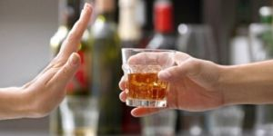 Her yıl 3 milyondan fazla insan alkol yüzden ölüyor