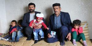 Terör örgütü PKK, 38 Kürt çocuğu yetim bıraktı
