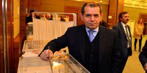 Özbek: Şampiyonluk kupasını hep beraber kaldıracağız
