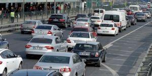 Trafik sigortasına kökten çözüm