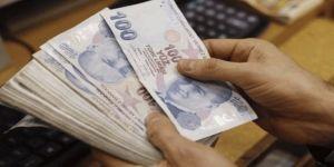 Özel sektörün yurtdışı borcu arttı