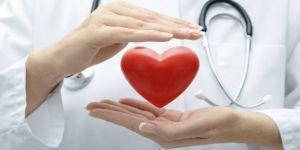 Her 4 kalp krizinden biri sessiz geliyor