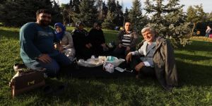 Karaosmanoğlu:Kocaeli'ye tutkuyla hizmet ediyoruz
