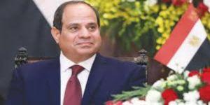 Mısır, Suriye ordusunu destekliyor