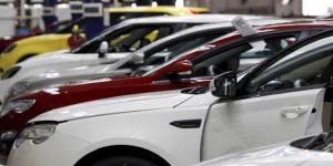 CNG'li araç sahiplerine lisans muafiyeti