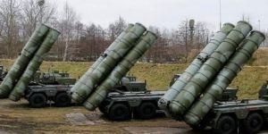 NATO'da 'S-400 sancısı' dinmek bilmiyor